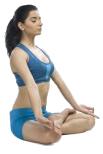 yoga-contact1